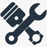 auto repair monterey